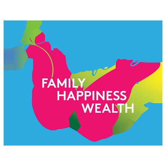 Prosperity Cafe